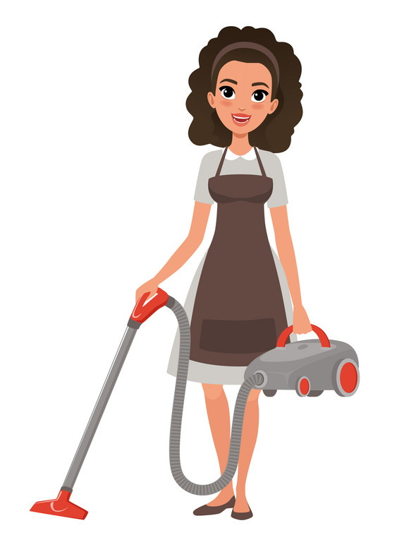 construction clean up services in Long Island